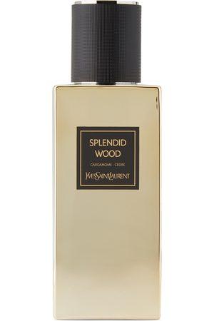 Saint Laurent Fragrances - Splendid Wood Eau De Parfum, 125 mL