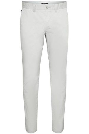 Matinique Casual Regular Fit Chino