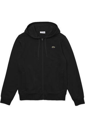 Lacoste Sport Zip Hood SH1551