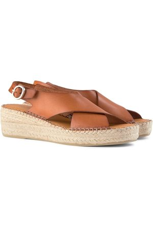 Shoe The Bear Footwear Stb. stb1966 Tan. stb1966