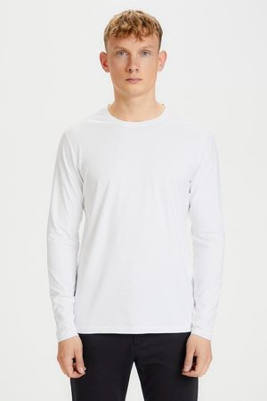 Matinique Soft Cotton Long Sleeve Tee