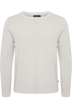 Matinique Light Weight Ribbed Knit