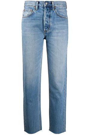 Boyish Jeans Boyish Tommy Jeans - Gilda