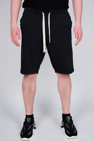 Daniele Fiesoli Jersey Shorts Colour: