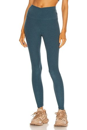 Beyond Yoga At Your Leisure Legging in