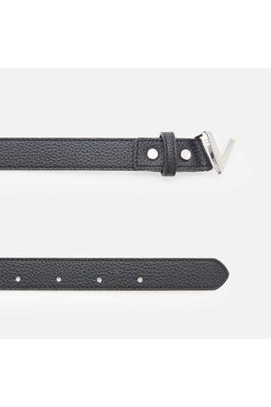 VALENTINO Women Belts - Women's Forever Belt