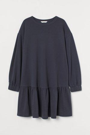 H & M Women Sweatshirts - MAMA Sweatshirt Dress