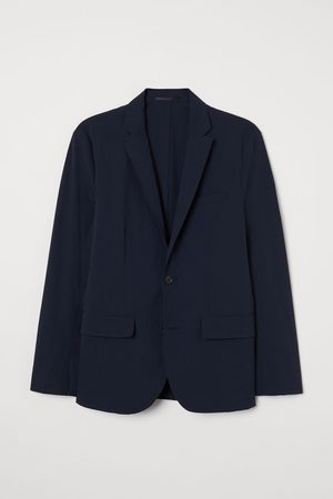 H & M Slim Fit Blazer