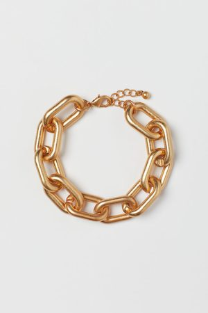 H&M Women Bracelets - Bracelet