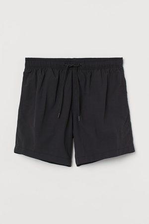 H&M Swim Shorts