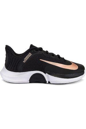 Nike Air Zoom GP Turbo HC Sneaker in .