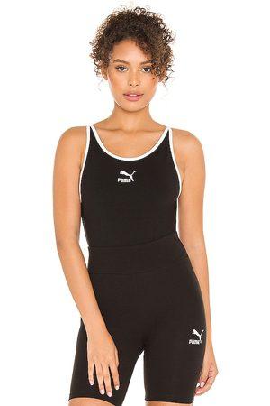 Puma Classics Bodysuit in .