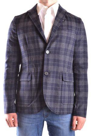 Peutery Women Long Women wool : 90%, polyester : 10%