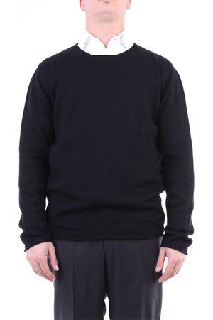 Daniele Fiesoli Men Sweatshirts - Crewneck Men
