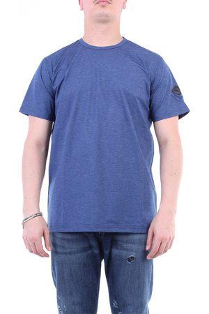 Replay Men Shorts - Short sleeve Men Light