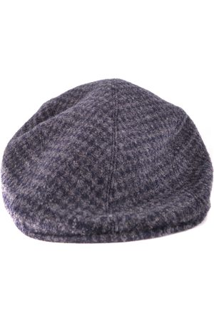 ALTEA Brooches Men wool : 80%, polyamide : 20%