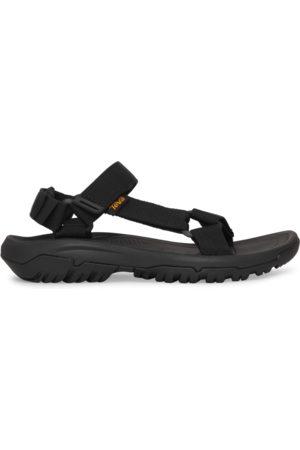 Teva Men Sandals - Hurricane xlt2 sandals 7
