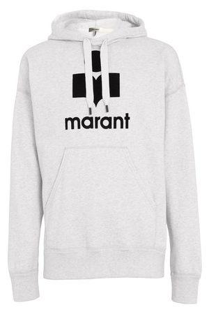 Isabel Marant Miley sweatshirt