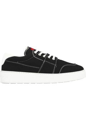 Ami Ami de Caur sneakers