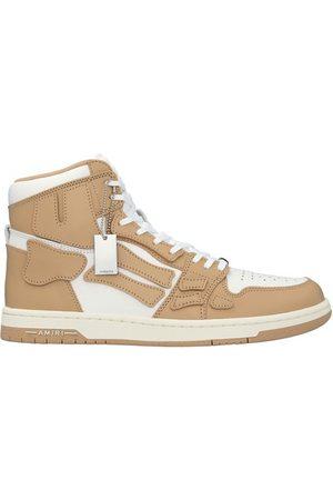 AMIRI Skel top sneakers