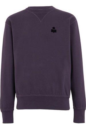 Isabel Marant Mike sweatshirt