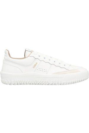Chloé Franckie sneakers