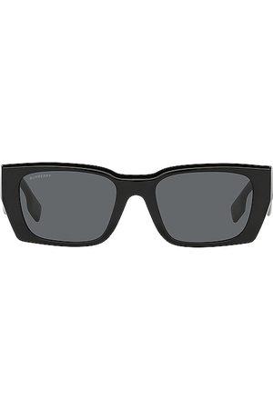 Burberry Women Sunglasses - B. Spirit in .