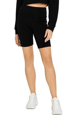 Grey Lab Women Shorts - Biker Shorts (38% off) Comparable value $40