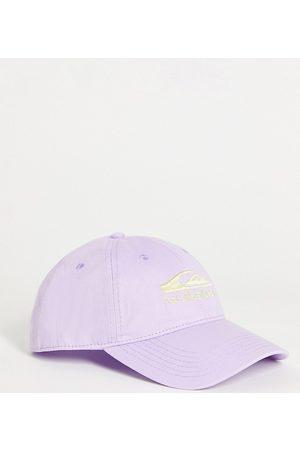 Quiksilver The Baseball cap in - Exclusive to ASOS