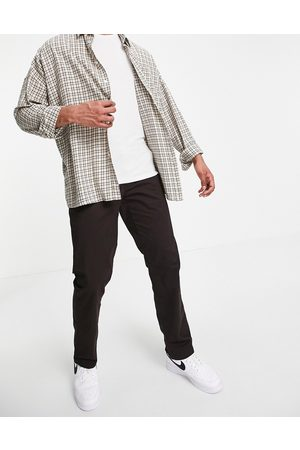 Tommy Hilfiger Custom fit chino pants