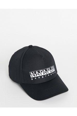 Napapijri Framing cap in