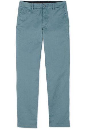 Oxbow Reano Stretch Chino Pants 34 Baltique