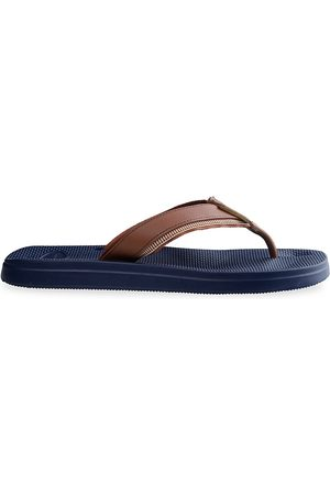Havaianas Men's Urban Blend Sandals - Navy - Size 13