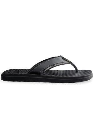 Havaianas Men's Urban Blend Sandals - - Size 13