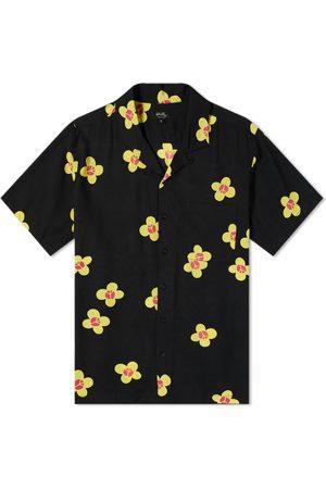 Stan Ray Men Short sleeves - Short Sleeve Tour Shirt