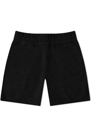 Cole Buxton Knitted Short