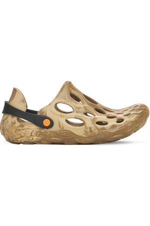 Merrell Men Sandals - Hydro Moc Sandals