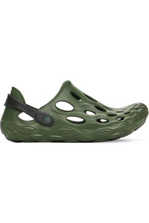 Merrell Hydro Moc Sandals