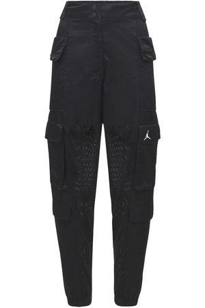 Nike Women Pants - Jordan Utility Pants