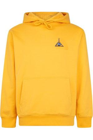 PALACE Men Hoodies - Tri-Smiler hoodie