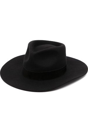 Lack of Color The Mirage wool hat