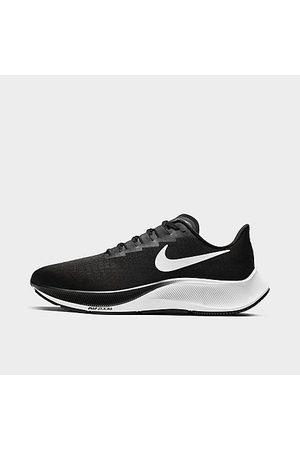 Nike Men Running - Men's Air Zoom Pegasus 37 Running Shoes (Wide Width 4E) in / Size 7.0