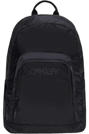Oakley Bts Peasy One Size Blackout