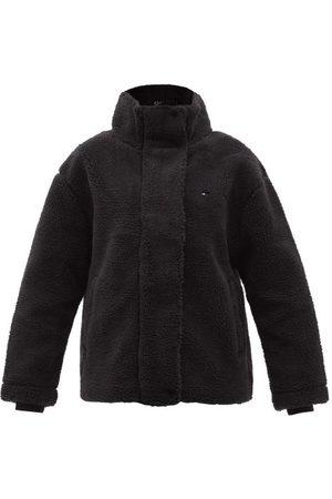 The Upside Aspen Fleece Jacket - Womens