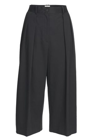 The Row Lisa shorts