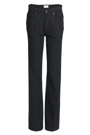 The Row Women Straight - Carlton jeans