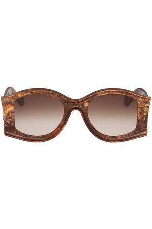Loewe Sunglasses Paula's Ibiza