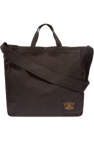 The Real McCoys Men Bags - The Real McCoy's Eco Shoulder Bag