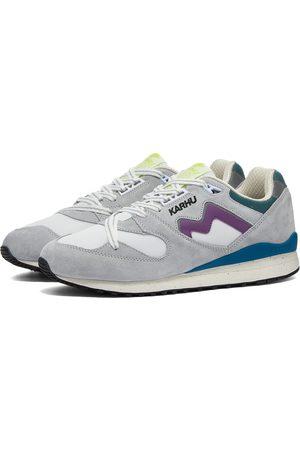 Karhu Men Shoes - Synchron Classic