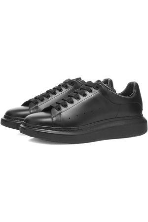 alexander mcqueen Men Platform Sneakers - Wedge Sole Sneaker